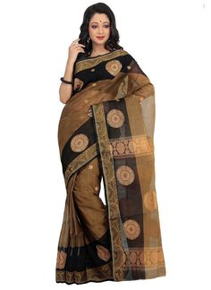 Sarees Online: Shop the latest Indian Sarees at the best price online shopping. From classic to contemporary, daily wear to party wear saree, Cbazaar has saree for every occasion. Latest Indian Saree, Indian Sarees Online, Buy Sarees Online, Blouse Dress, Saree Blouse, Dress Up, Sari, Indian Attire, Indian Wear