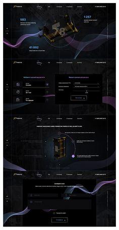 Website Design Inspiration, Website Design Layout, Wordpress Website Design, Wordpress Theme Design, Web Layout, Layout Design, Web Design Mobile, Design Ios, Dashboard Design