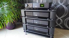 System Pics 2016 | Naim Audio Forums