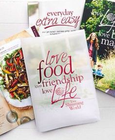 NEW NEW NEW!!!!! Everything you need to know about SW CLICK the photo ABOVE and it will automatically download and enjoy :) Slimming World Syn Values, Slimming World Syns, Slimming World Recipes, Slimming Word, Sw Meals, Cooking Recipes, Healthy Recipes, Healthy Fats, Healthy Eating