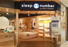 America's Most Valuable CEOs Select Comfort had, as of June 30, 381 company-operated Sleep Number stores across the United States, selling adjustable-firmness beds and other sleep-related accessory products. That is after both opening 22 stores and closing 22 stores in the first half of 2012. But the company said it expects a net increase in store count to between 400 and 410 by the end of the fiscal year. The company's revenue jumped 32.6%, the 10th highest in the report.