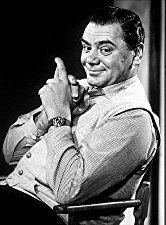 Ernest Borgnine, 1955.