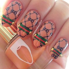 reireishnailart #nail #nails #nailart