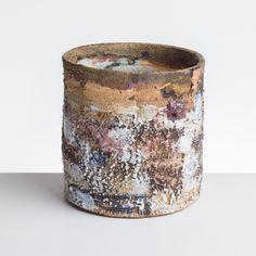 Contemporary Ceramics Centre - T-bowl - Robin Welch