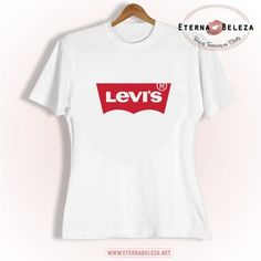 Eterna Beleza V Neck, Quito, Sports, Women, Fashion, Beleza, Custom T Shirts, Blouses, Style