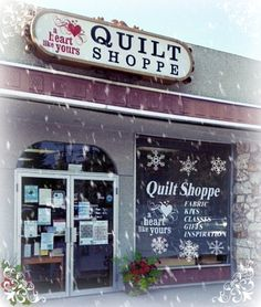 Austin, Texas Fabric Store Guide | fabric shop lists by city ... : quilt shops in austin texas - Adamdwight.com