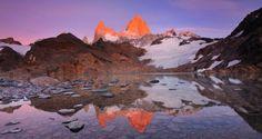 7 trilhas incríveis ao redor do mundo que você tem que conhecer