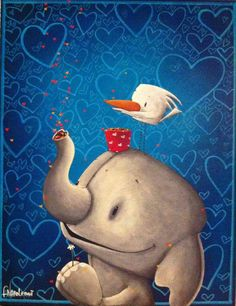 Another beautiful piece by Fabio Napoleoni, unfortunately haven't been able to find this one on sale anywhere :(