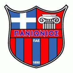 Els colors blau-i-grana i el penó de Santa Eulària Everton Fc, Club, Crests, Football, Logos, Greece, Times, Style, Hs Sports