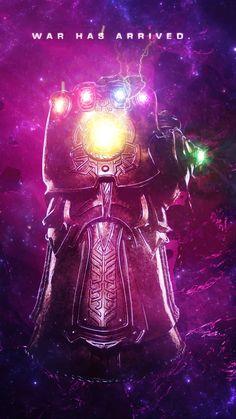 thanos marvel Animated Video GIF created by Sherilynn Gould Avengers Infinity War Endgame Thanos Infinity Gauntlet Thanos Marvel, Marvel Fan, Marvel Films, Marvel Memes, Marvel Characters, Fictional Characters, Avengers Gif, Iron Man Avengers, Thanos Infinity Gauntlet