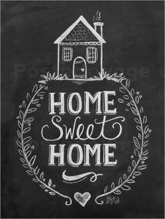 Lily & Val - Trautes Heim, Glück allein
