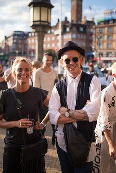 CPH Fashionweek 2015  http://uptostyle.hu/cphfw/street-style-a-koppenhagai-divatheten/