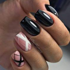 [PREMIUM] 73 Nails That You Need To Look At - Nail Favorites