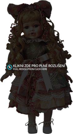 png porcelánové panenky « Rubrika   Jirunkyblog1