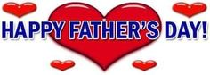 Fathers Day Cards, Happy Fathers Day, Happy Valentines Day Dad