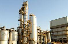 Sipchem's methanol plant resumes operation