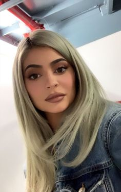 3040d52d1e89a 196 Best Kylie Jenner images in 2019