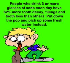 Fact about Teeth..@Dentalbhaji  www.dentalbhaji.com #Chandigarh #mohali #punjab #india