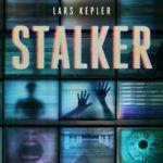 """Stalker"" – Lars Kepler – recenzja"