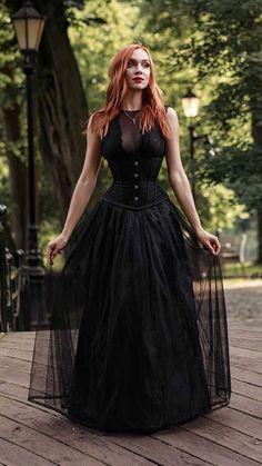 Victorian Gothic, Amazing, Style, Fashion, Stylus, La Mode, Fashion Illustrations, Fashion Models