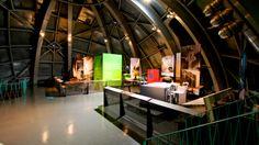 #atomium #bruxelles #brussels #brussel #design #mobilia #mobilier #mobilair #meubel #meubilair #furniture #objet #object  #architect #architecte #twenties #fifties #sixties #hedendaagse #expo #exposition #exhibition #tentoonstelling #musee #museum #musea  #quefaire #whattodo #wattedoen #visite #visit #bezoek #tourism #tourisme #toerism #attraction #attractie