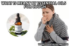 Find the 3 best essential oils for cough and related problems along with the actions of this natural healer. Keep reading us to use it meaningfully. Headaches And Tiredness, Essential Oils For Cough, Oil For Cough, Throat Problems, Sore Throat Remedies, What Is Meant, Bacterial Infection, Herbal Oil, Best Oils