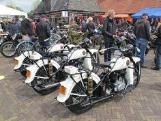Harley-Davidson VL Bikes for sale