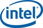 Intel revidiert 8-series Chipset Veröffentlichungsdatum