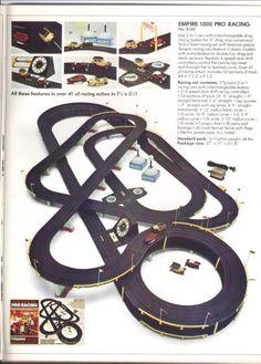 layout 1970
