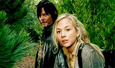 Beth Greene Walking Dead Art | Beth Greene - the-walking-dead-beth-greene Fan Art