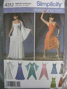 171 Best Ballroom Dress Stoning Applique Ideas Images Ball