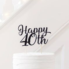 259 Best Cake Toppers