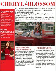 Riverdale Comics, Betty & Veronica, Riverdale Cast, Cheryl Blossom, Funko Pop, Posters, Journal, Movie Wallpapers, Notebook Ideas