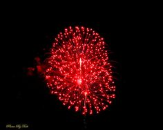 Fire works are Great Digital by GinormousEnterprises on Etsy, $1.99