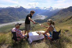 Contact us to plan your new adventures :-  📧 info@exclusivetravelgroup.com www.exclusivetravelgroup.com 📷 NewZeal2015   #theexclusivetravelgroup #newzeal2015 #newzealand #wildernesshelisafari #picnic #mountainpicnic #adventure #newadventures #2020 #mountains #nzmustdo #instavacation #instagood #traveljunkie #bucketlist #ilovetravel #luxury #luxurytravel @theexclusivetravelgroup New Adventures, Luxury Travel, Wilderness, New Zealand, Safari, Picnic, Scenery, Vacation, Mountains