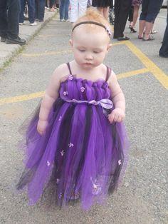 love this tule dress so elegant https://www.facebook.com/littlemisstutu1
