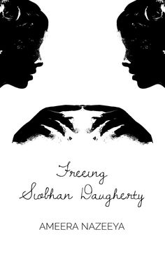 Freeing Siobhan Daugherty