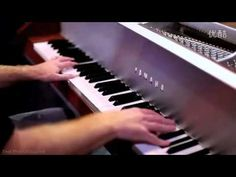 The Piano Guys-What Makes You Beautiful..... SOOO AMAZING!!!