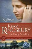Any Karen Kingsbury Book....Wonderful