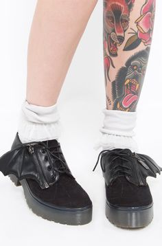 Lace up these army style cobweb heavy soled small heeled shoes and stomp  around town looking gothically awesome. These vegan friendly flat Iron fist  lace ... fda6a75de3