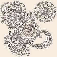 Mandala bead embroidery template https://diycrafts2013.tumblr.com/post/66382199025/how-to-tie-a-tie-3-ways-diy Mandala Designs