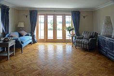 Oak Engineered Aged Parquet Woodblock Millrun 280 x 70 mm       Product Code OLAW/280
