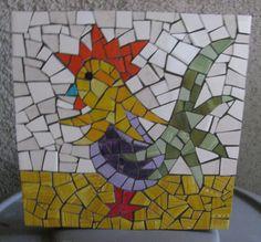 Kitchen Carpet Runners Non Slip Mosaic Stepping Stones, Mosaic Projects, Carpet Runner, Mosaic Art, Rooster, Walmart, Sweet Home, Kitchen Carpet, Painting