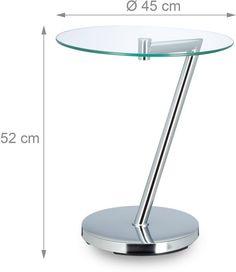 Salontafel Messing Met Glasplaat.Afbeeldingsresultaat Voor Bijzettafel Staal Glas Huis Interieur