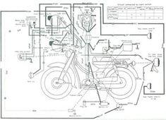10+ Yamaha V50 Motorcycle Wiring Diagramyamaha v50 motorcycle wiring diagram,Motorcycle Diagram - Wiringg.net Motorcycle Wiring, Yamaha, Motorcycles, Engineering, Wire, Diagram, Technology, Motorbikes, Motorcycle