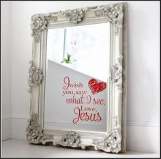 this is a one color art decal we will make it as you order it bathroom ideasmirror