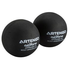 Check out our New Product  Artengo SB 920 DB yellow dot squash ball for expert players in a pack of 2 COD Intensive and competitive squash players,Premium ARTENGO balls This high performance ball is the best compromise between perfect bounce and durability.  ₹252