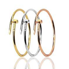 Chudney bracelet from Threads of Friendship
