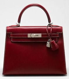 Vintage Hermes from the Reserve at RueLaLa (7)