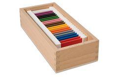 Colour Box 1  £22.67 Colour Box 2  £50.99 Colour Box 3  £111.44 Colour Box of 32 pairs  £124.66
